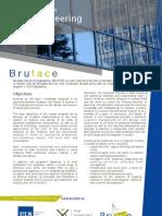 Bruface_MScCE
