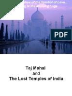 India Presentation 3