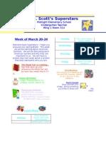 Newsletter (ITEC)