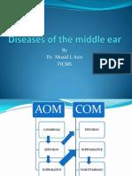 presentation1-101101073607-phpapp01