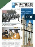 Jornal Portalegre