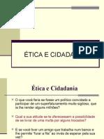 ETICA_E_CIDADANIA