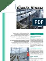 FR_grande_vitesse_05-2010_intranet-2