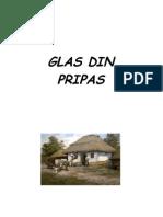Glas Din Pripas