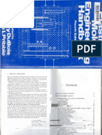 Plastics Mold Engineering Handbook 1