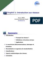 RE-Chap1-ENSATe_2010-2011