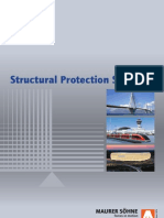Image_Brochure Structural Protection Systems