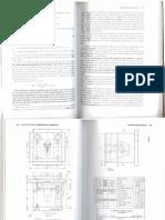 Plastics Mold Engineering Handbook 2
