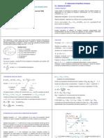 FLCH_501-Th-D-Déplacements-4en1