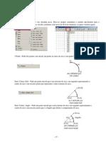 ProgeCAD_parte02_R0[1]