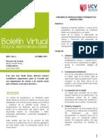 BOLETIN 5