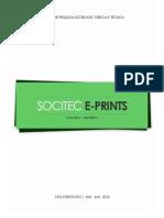 e-prints_v4_n1