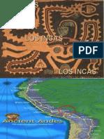Area Cultural Andina