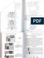 Plastics Mold Engineering Handbook 3
