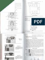 Plastics Mold Engineering Handbook 3