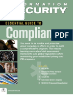 0511 ISM eG Compliance v2