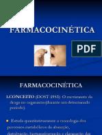 1.FARMACOCINETICA
