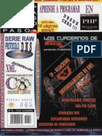 Num14 PC Paso a Paso (Los Cuadernos de Hackxcrack