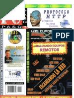 Num13 PC Paso a Paso (Los Cuadernos de Hackxcrack