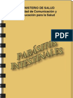 parasitos_intestinales