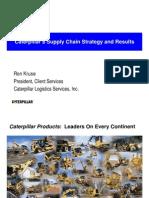 catscstrategy[1]