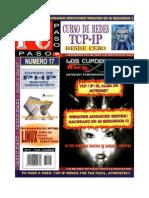 Num17 PC Paso a Paso (Los Cuadernos de Hackxcrack