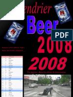 CalendrierChti2008