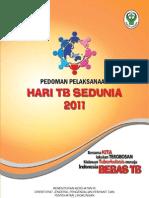 PEDOMAN_HTBS_2011
