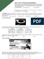 2 - Teoria Dos Conjuntos - Parte 2