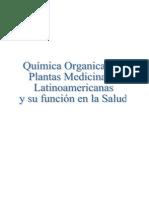 Anon - Plantas Medic in Ales La Ti No American As