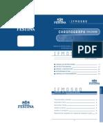 Festina IFM0S80