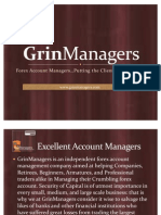 ![GrinManagers]