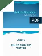 Diapositivas_Clase_2_A.F.