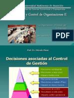 18 Gestion y Control 2011 Parte 2