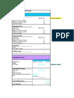 48937362 Tax Calculators