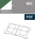 Wii Balance Board.pdf