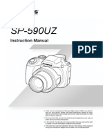 Olympus SP-590UZ manual uk.pdf