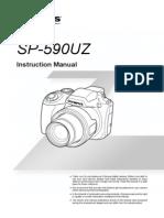 Olympus SP-590UZ manual uk.pdf