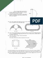 x Assignment Math 2