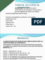 niveles_decomplejidad (9)