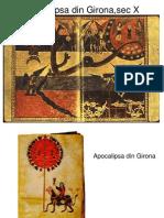 Arta romanica 1