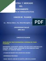 Cancer de Pulmon Correg I