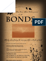 BONDS Poster Larger v2