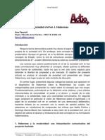 Fascioli11