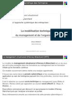 organisation_cybernetique