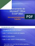 Minicurso_excel_2007