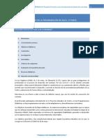 UD2_Pequenos_Proyectos