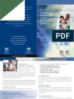 SED Bi Fold Brochure Final-1