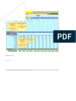 Presupuesto_Caja_2008