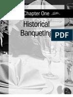 Cap 1 Historical Banquentinh